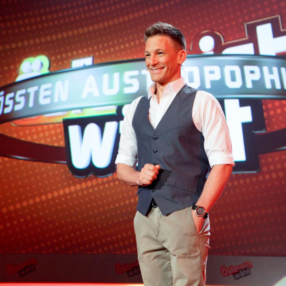 Österreich wählt 2011